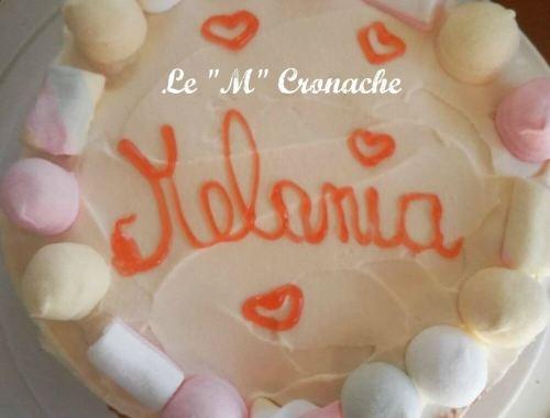 torta-di-compleanno-veloce