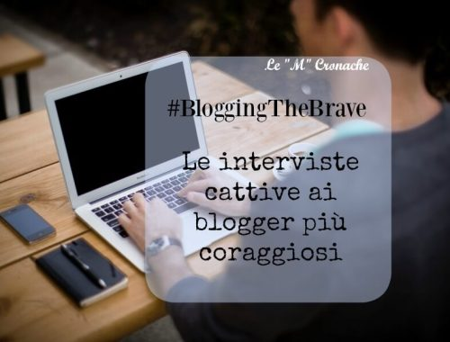 babbonline-bloggingthebrave