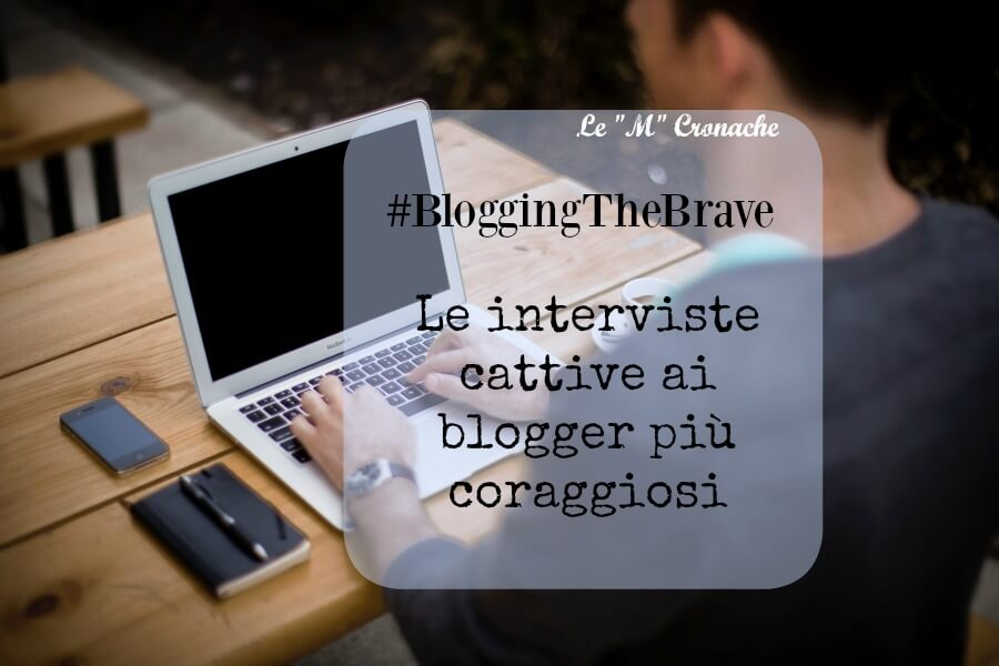 babbonline-bloggingthebrave
