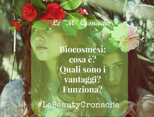 biocosmesi-lebeautycronache