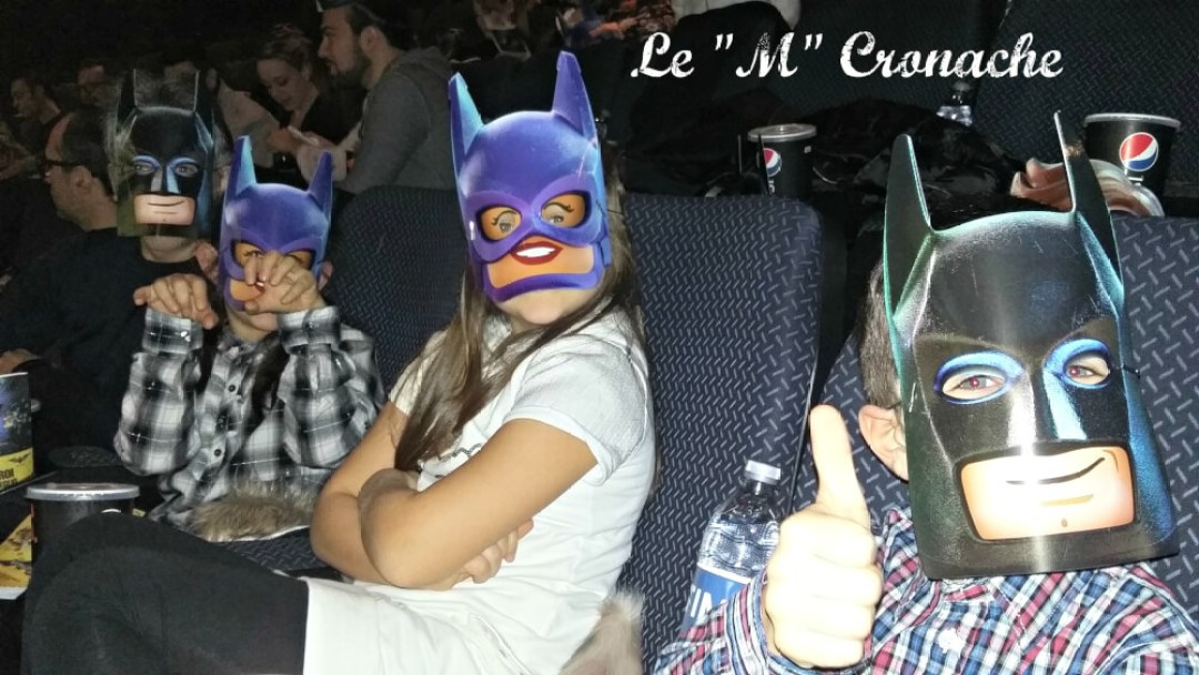 cinema-con-i-bambini