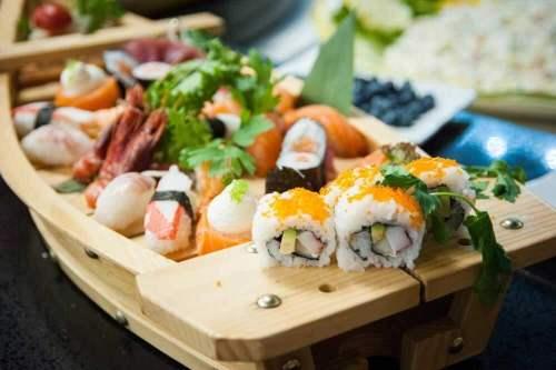sushi-sun-Roma-7
