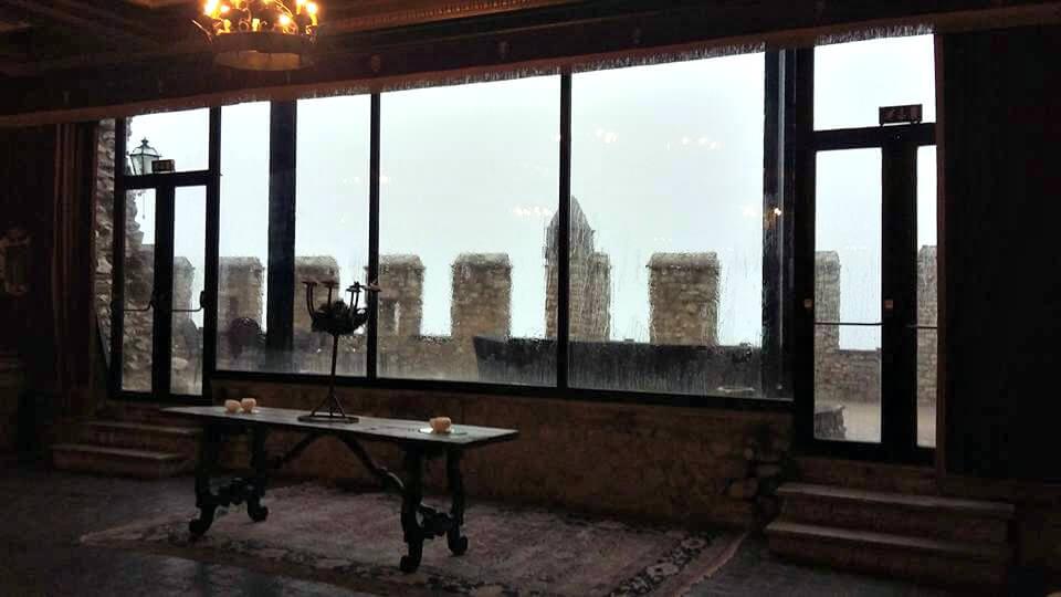 castello orsini nerola10