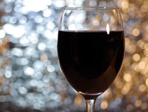 dove comprare vini online