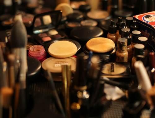 makeup prodotti 2 in 1
