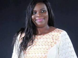 Libre opinion/ Construction d'un leadership nouveau pour sauver la Côte d'Ivoire/ Par Nathalie Koné Traoré
