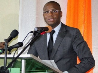 Le porte parole du gouvernelent annonce 4 projets de loi au titre du ministère de la Justice et des Droits de l'homme (DR)