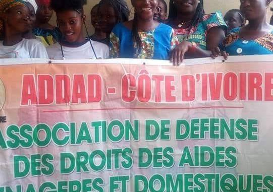 Enquête /Travail indécent, le calvaire des aide-ménagères à Abidjan (suite)