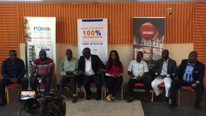 Crise scolaire, les leçons du débat citoyen: ne pas attendre les grèves pour se parler