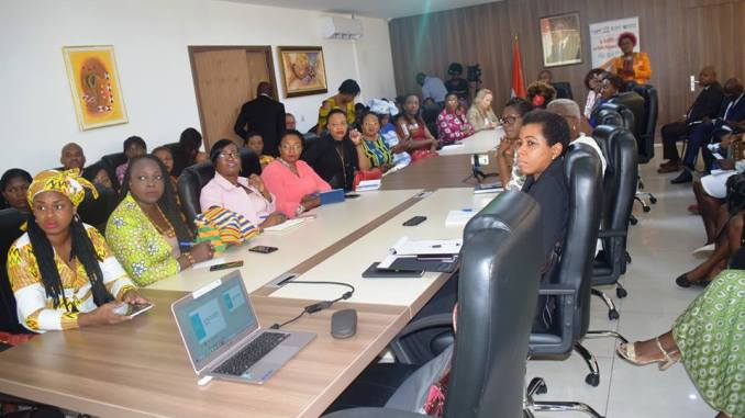 Promotion des femmes journalistes, un nouveau critère pour bénéficier de l'aide publique à la presse