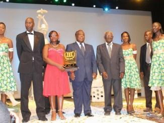 femmes prix ebony 2019