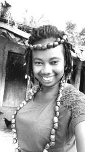 Marie Paule Okri