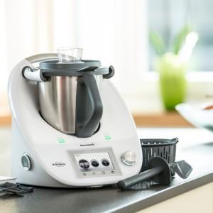 comparatif des meilleurs robots cuisine