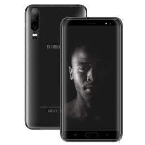 10 meilleurs smartphones 5 pouces