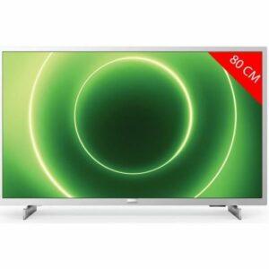 meilleures tv led 80 cm de 2021