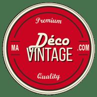 Ma deco vintage site de décoration