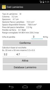 10-08-152646 device-2014-