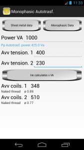 device-2015-03-17-003315