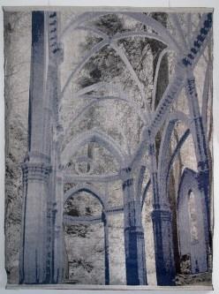 2008, 170x108 cm