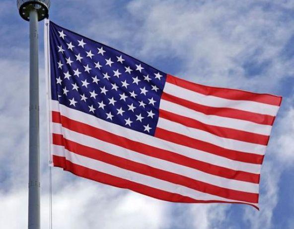Démocrates et républicains : « Les États-Unis sous la menace d'une autre guerre civile »