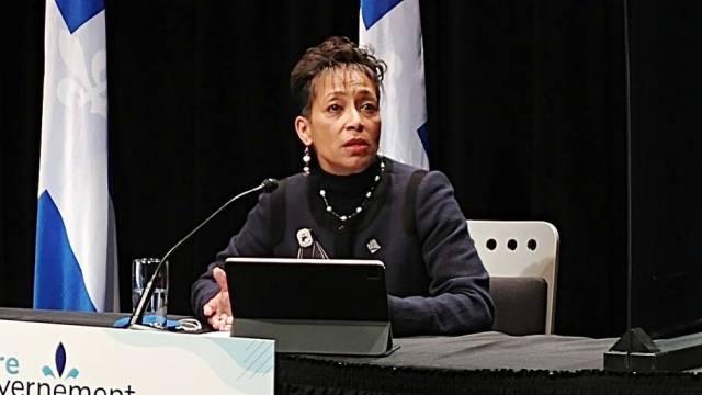 Immigration/Québec: trois nouveaux projets pilotes entrent en vigueur à compter de la fin mars