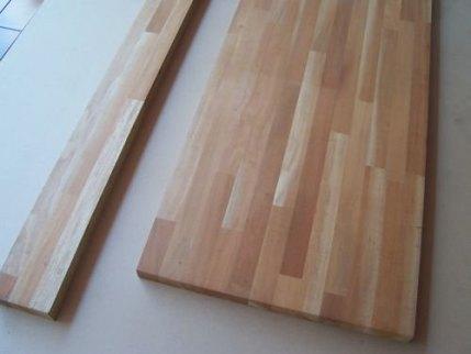 Finger-Joint-Laminating-Board-Panel