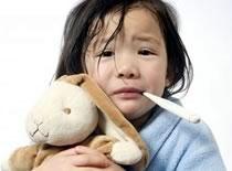 anak sakit karena lem beracun
