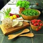 alat masak bambu 2