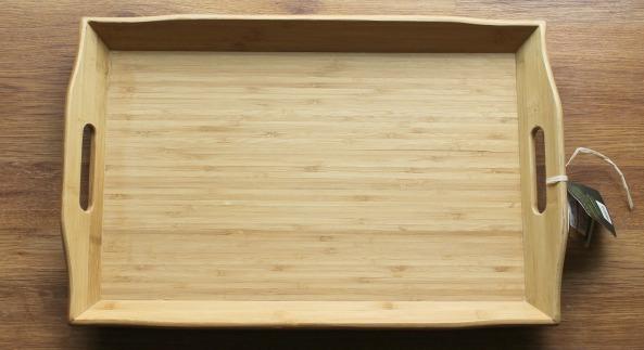 talenan bambu