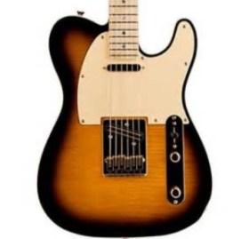 body gitar