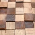 cara membuat hiasan dinding kayu kotak 2