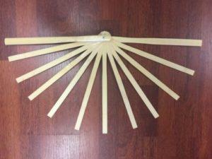 cara-membuat-kipas-dari-bambu