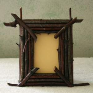 frame-dari-kayu