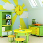 furniture anak bagus