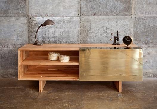 furniture bagus dengan crossbond