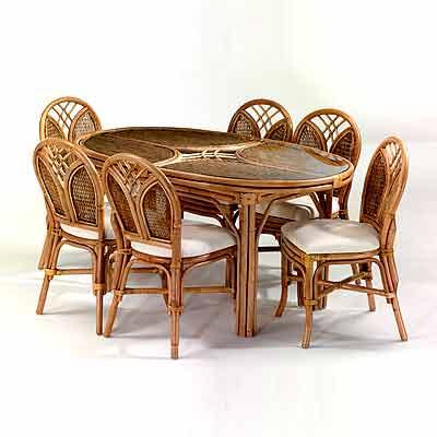furniture biasa