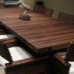 furniture glugu