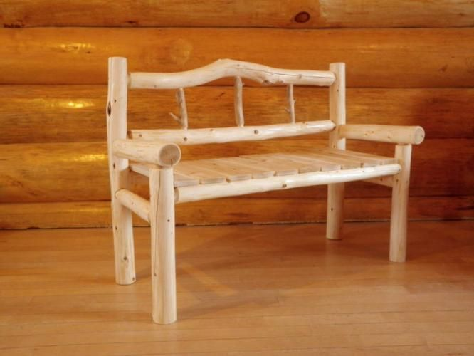 furniture kayu jambu