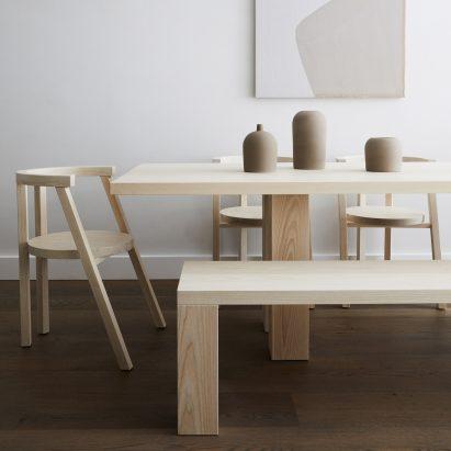 furniture minimalis (3)