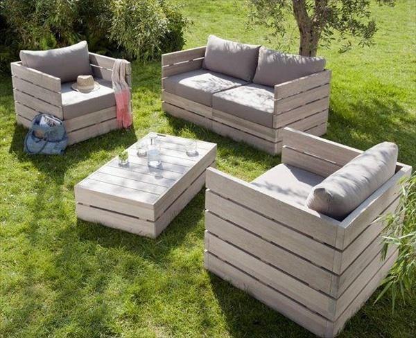 furniture-palet-outdoor