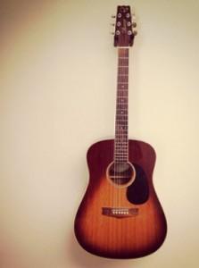 gitar-akustik-bagus