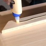 jual lem kayu untuk bandung