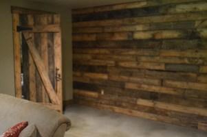 jual lem untuk panel kayu