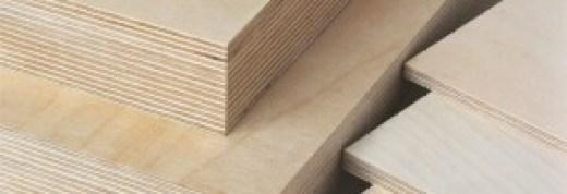 kayu-lapis