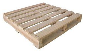 almari-palet-kayu