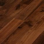 lantai kayu olahan