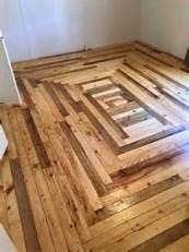 lantai-kayu-palet-bekas