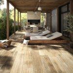 lantai kayu teras (2)