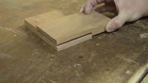lap-joint-wood
