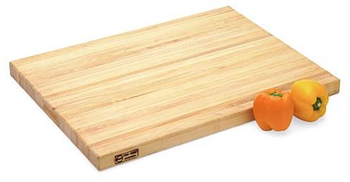 lem kayu aman dan ramah lingkungan